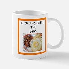 eggs Mugs