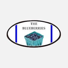 blueberry Patch