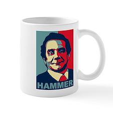 Charles Krauthammer, 2016 Mugs