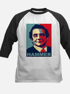 Charles Krauthammer, 2016 Baseball Jersey