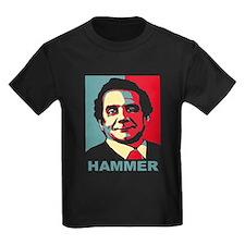 khdarkshirt.png T-Shirt