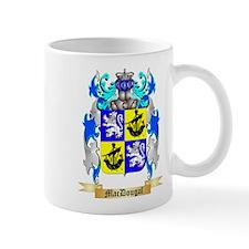 MacDougal Mug