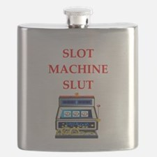 slot machine Flask