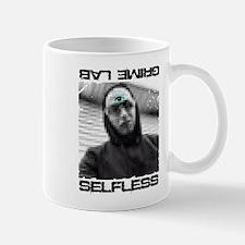 Selfless Mugs