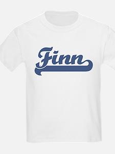 Finn (sport) T-Shirt