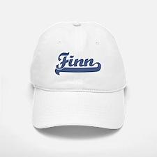 Finn (sport) Baseball Baseball Cap