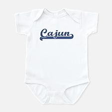 Cajun (sport) Onesie
