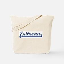 Eritrean (sport) Tote Bag
