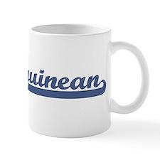 Equatoguinean (sport) Mug