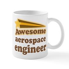 Awesome Aerospace Engineer Mug
