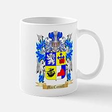 MacConnell Mug