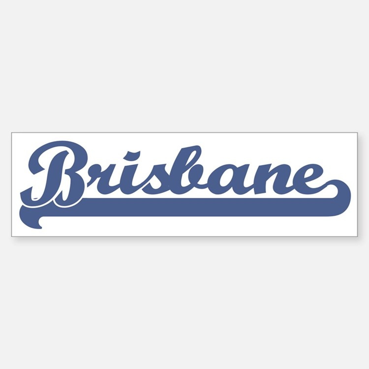 brisbane design bumper stickers car stickers decals amp more brisbane wall decals brisbane wall stickers amp wall peels