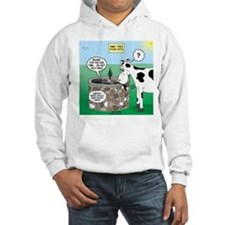 Timmys Cow Hoodie