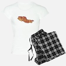 Cooked Bacon Pajamas