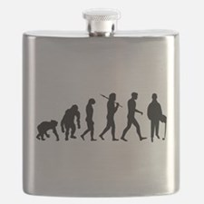 Accountant Evolution Flask