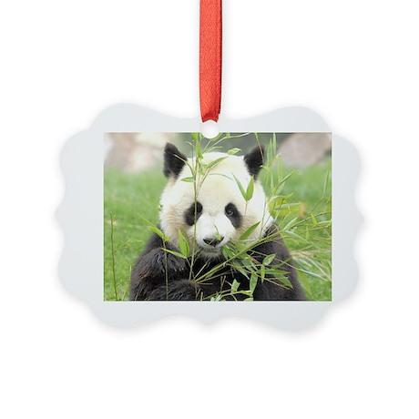 Panda Ornaments | 1000s of Panda Ornament Designs