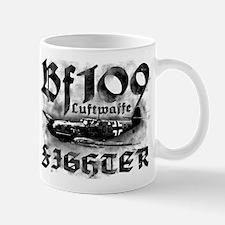 Bf 109 Mugs