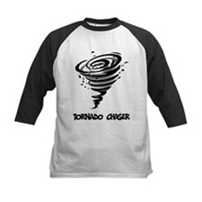 Tornado Chaser Tee
