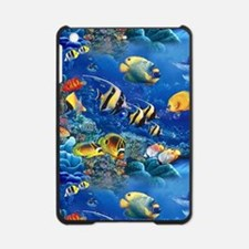 Tropical Fish iPad Mini Case