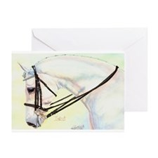 Intact Greeting Cards (Pk of 20)