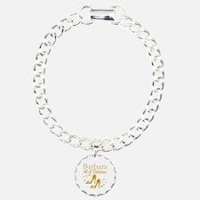40TH PRIMA DONNA Bracelet