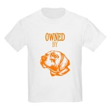 Portuguese Pointer T-Shirt