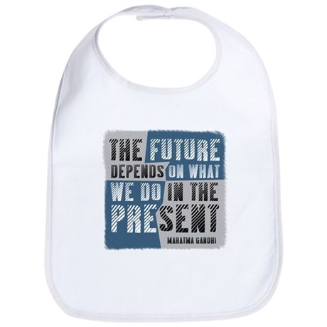 The Future Bib