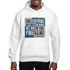 The Future Hoodie