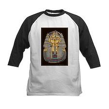 Tutankhamon's Mask Baseball Jersey