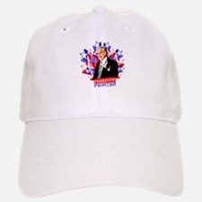 Freedom Fighter (Ron Paul 200 Cap