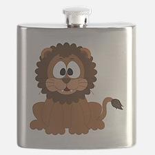 Cool Git Flask