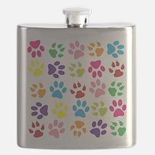 Cool Pets Flask