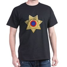 Cute Military police school T-Shirt