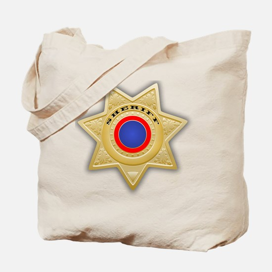 Cute Military theme Tote Bag