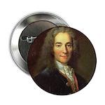 Voltaire Button