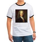 Voltaire Ringer T