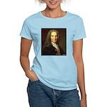 Voltaire Women's Light T-Shirt
