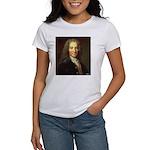 Voltaire Women's T-Shirt