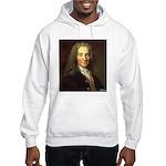 Voltaire Hooded Sweatshirt