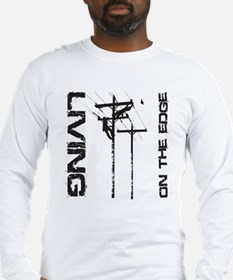 LOE_1.PNG Long Sleeve T-Shirt