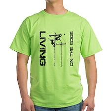 LOE_1.PNG T-Shirt