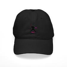 Fastpitch Softball Baseball Hat Baseball Hat