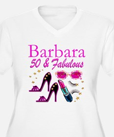 CHIC CUSTOM 50TH T-Shirt