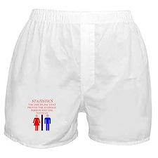 mathematics gifts t-shirts Boxer Shorts