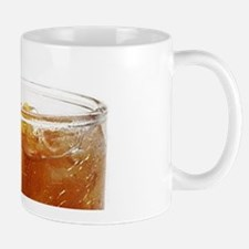 A Glass of Iced Tea Mugs