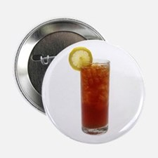"A Glass of Iced Tea 2.25"" Button"