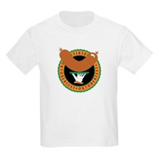 Oktoberfest Celebration T-Shirt