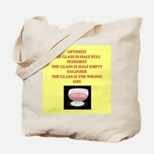 engineer gifts t-shirts Tote Bag