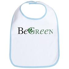 BeGreen Bib