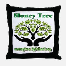Throw Pillows Dollar General : Dollar Store Pillows, Dollar Store Throw Pillows & Decorative Couch Pillows